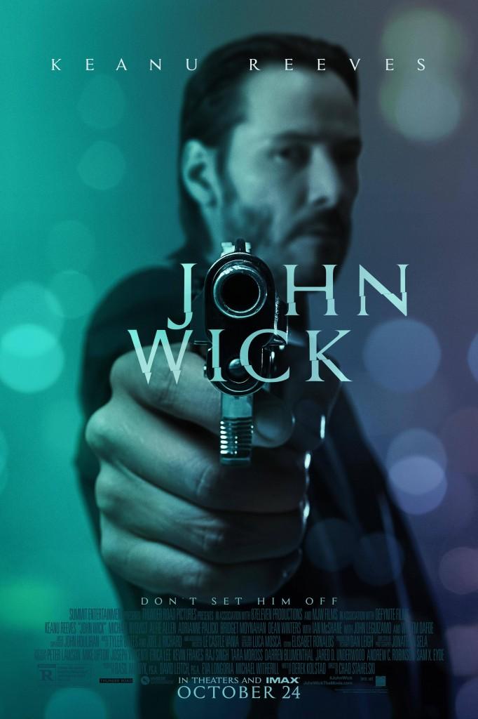 john-wick-poster-2
