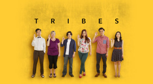 Tribes_Featured