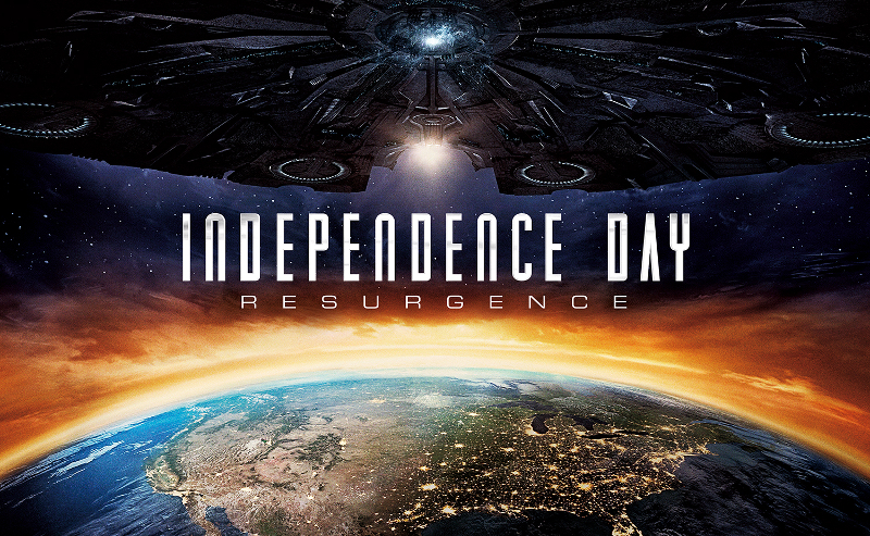 IndependenceDayResurgenceFeaturedTrimmed