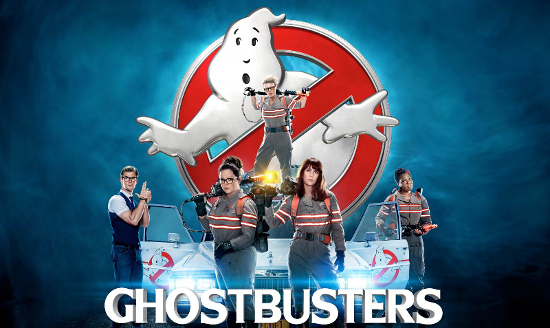 Ghostbusters2016Podcast